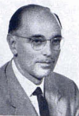 Enric Giralt i Ortet
