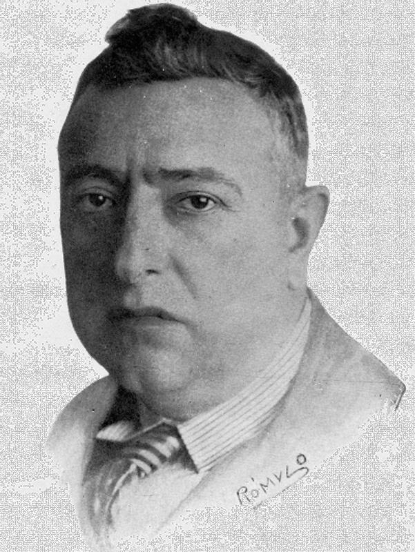 Josep Goday i Casals