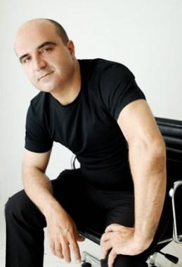 Vicente Guallart