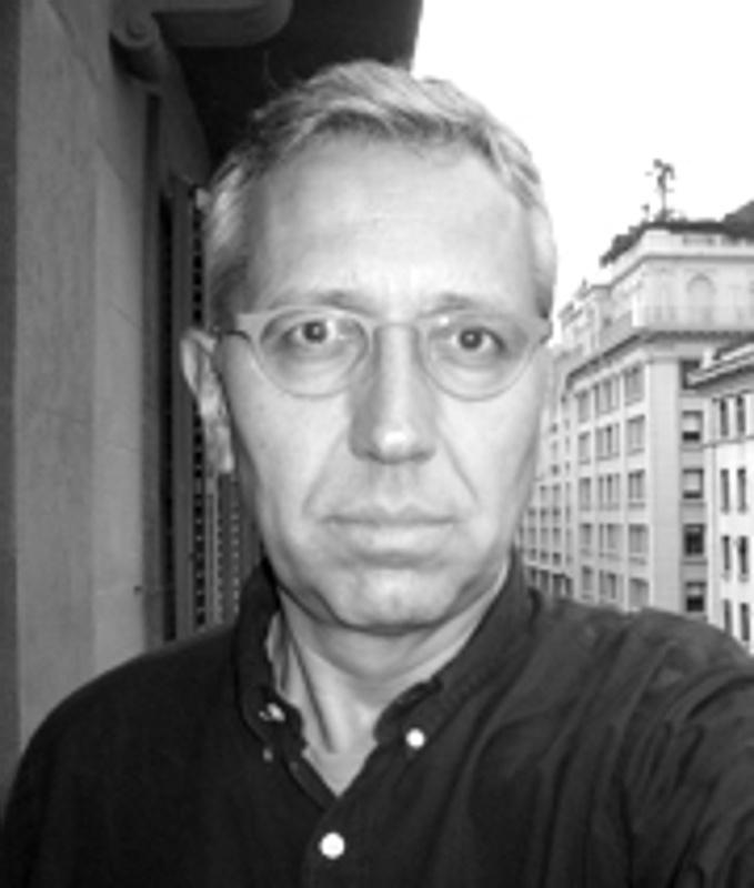 Jordi Henrich i Monràs