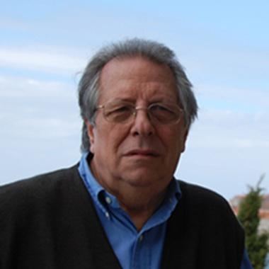 Josep Emili Hernández-Cros