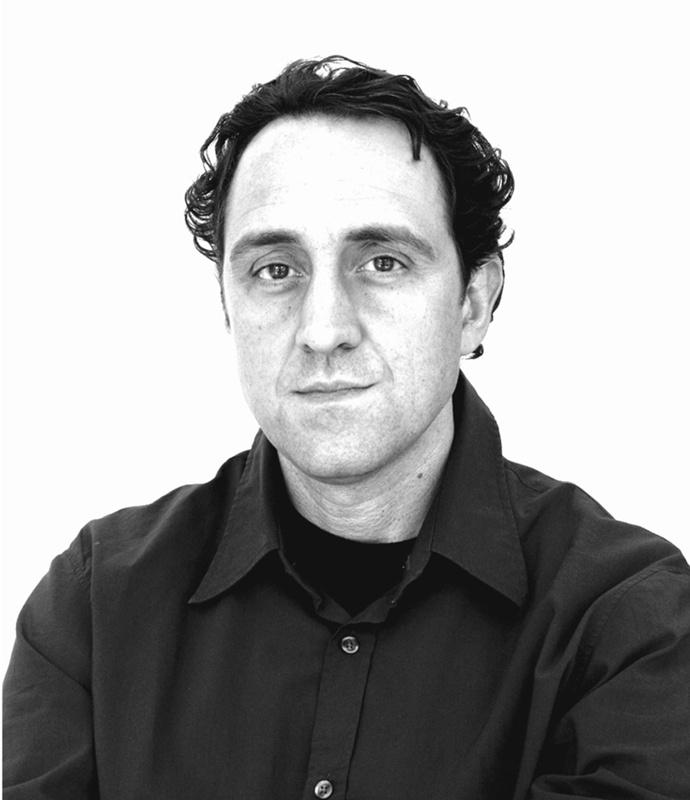Jordi Hidalgo Tané