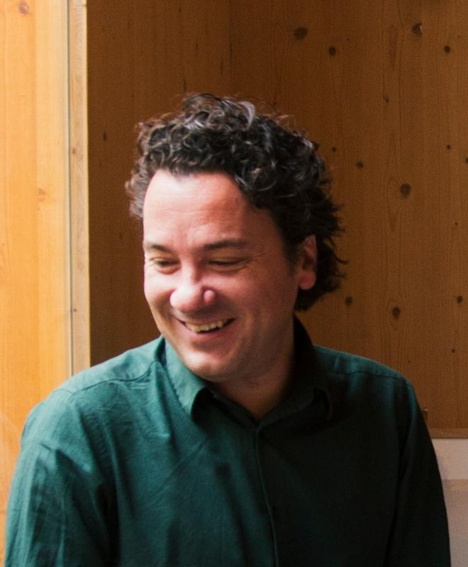 Alfredo Lérida Horta