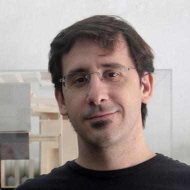 Emiliano López Matas