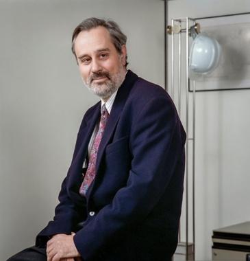 Francesc Labastida i Azemar