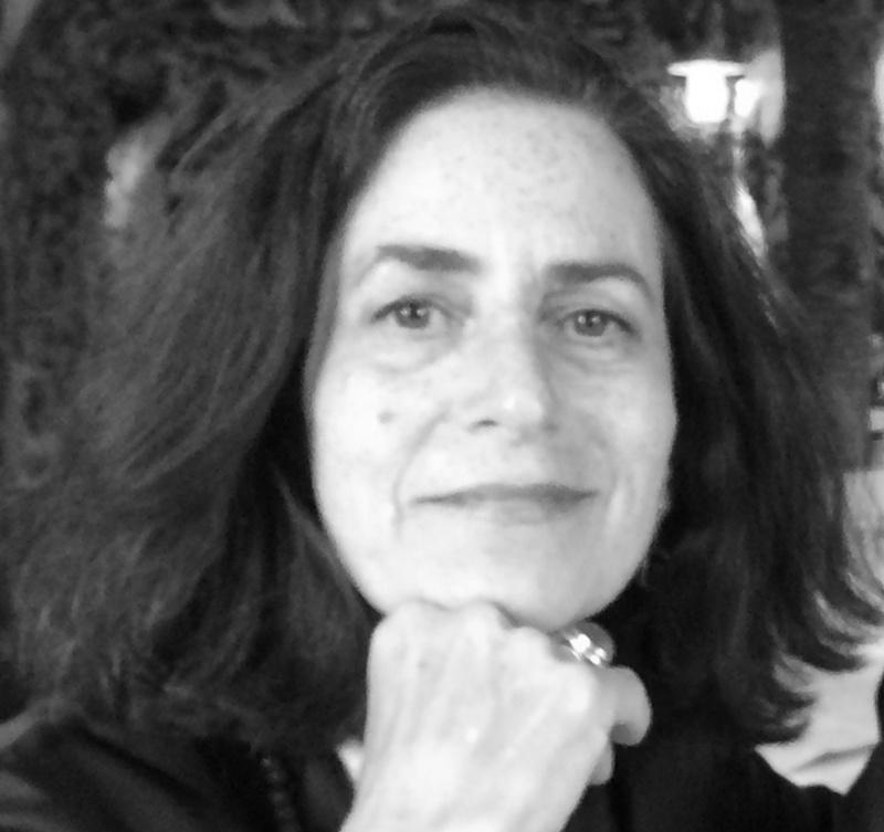 Eileen Liebman
