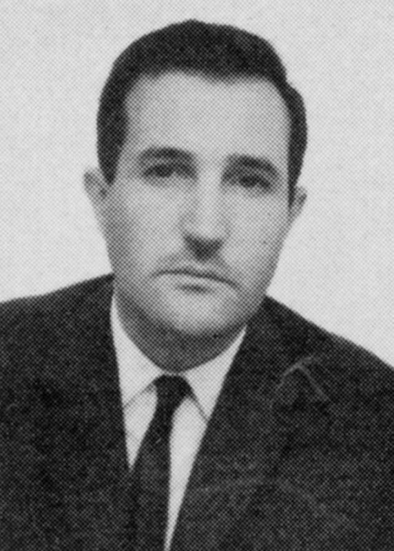 Pere Llimona Torras