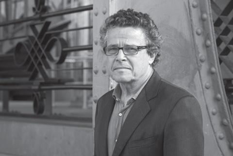 Josep Llinàs Carmona
