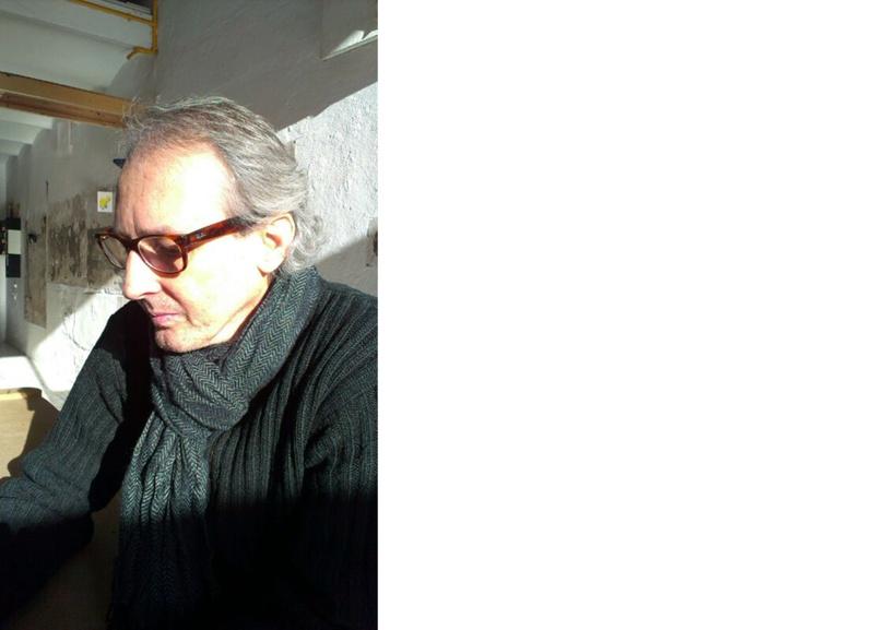 Josep Llobet i Gelmà