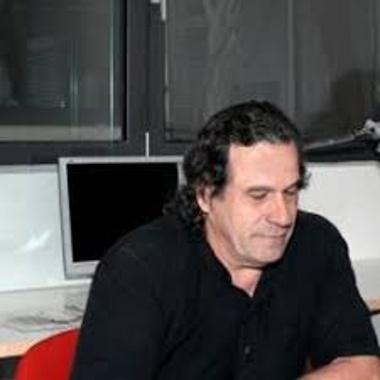 Joan Llongueras Mestres