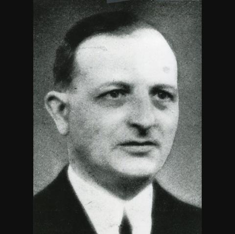 Amadeu Llopart i Vilalta