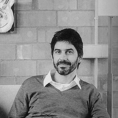 David Lorente Ibáñez