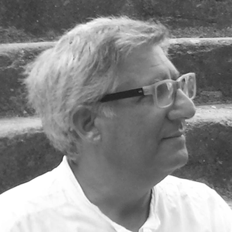 Alfonso de Luna Colldefors
