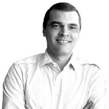 Jordi Mansilla