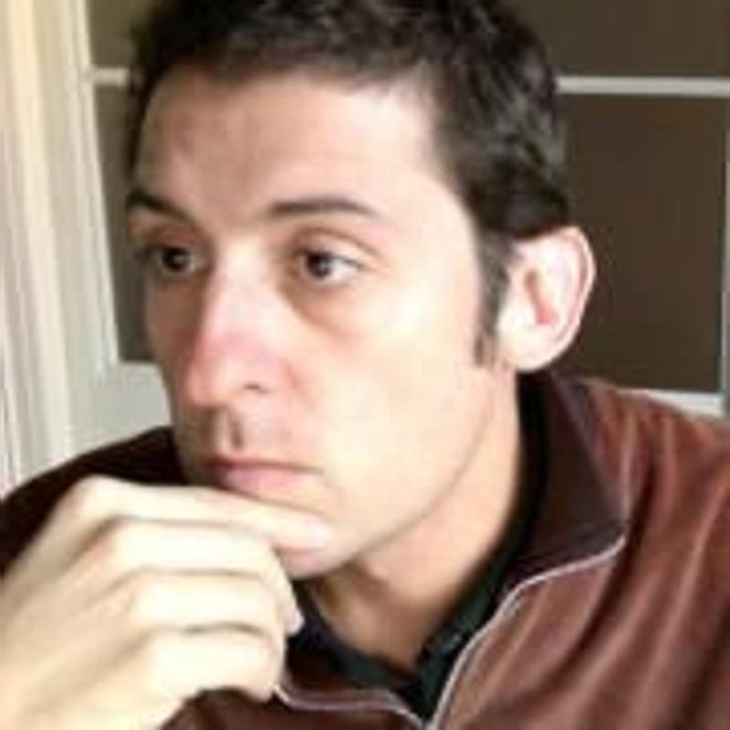 Miquel Mariné Núñez