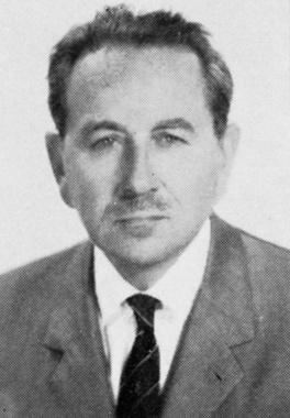 Carlos Marqués Maristany