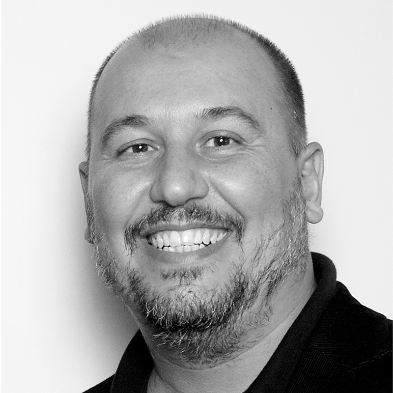Patricio Martínez González