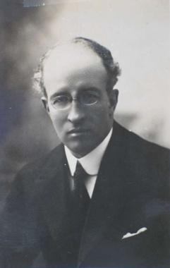 Jeroni Martorell Terrats