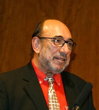 Fernando Marzá Pérez