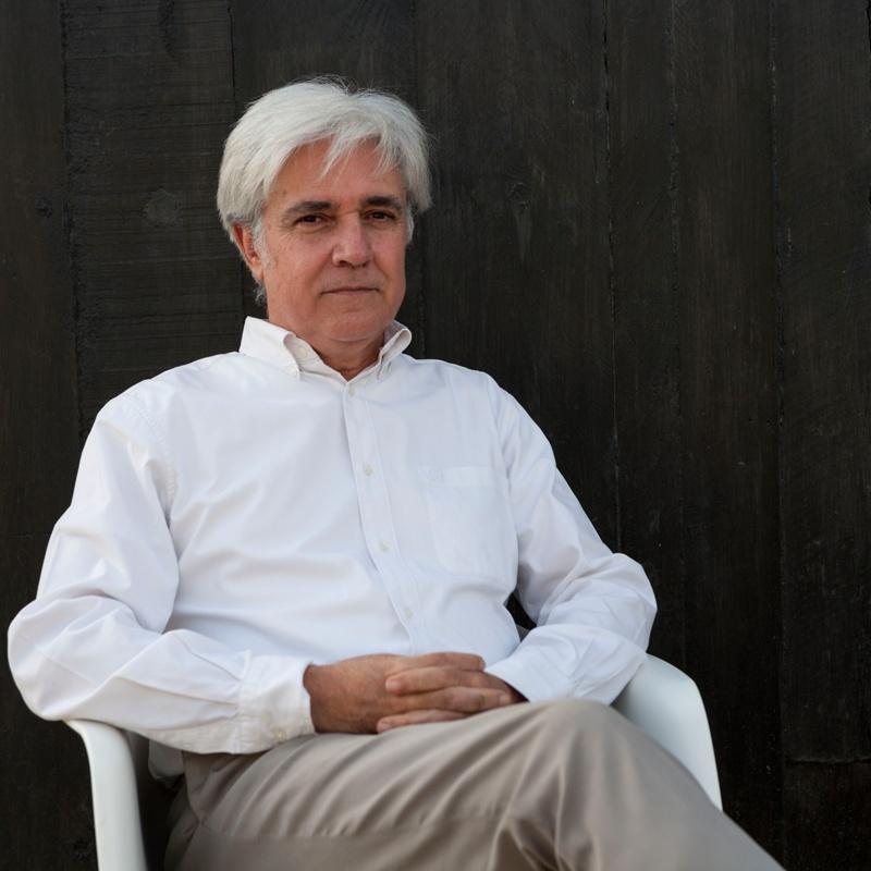 Julio José Mejón Artigas