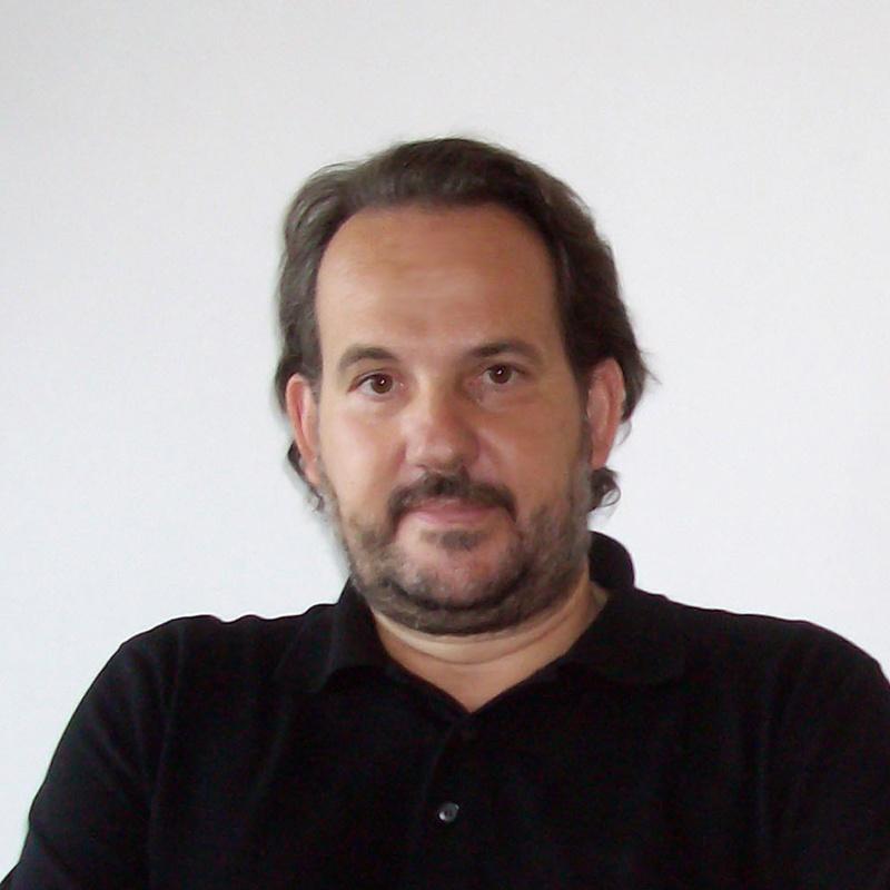 Ricard Mercadé i Rogel