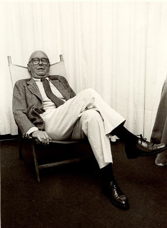 Alfonso Milá Sagnier
