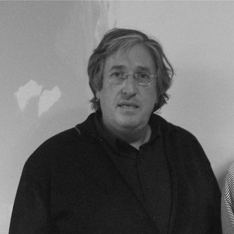 Enric Mir i Teixidor