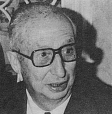 Francesc Mitjans Miró