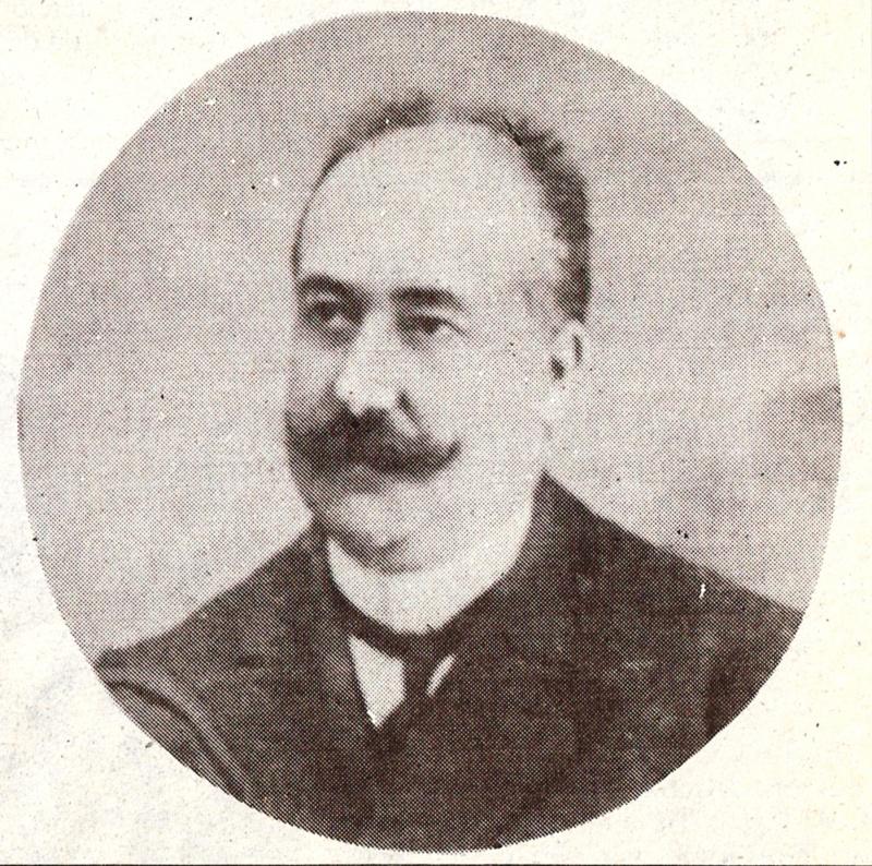 Pau Monguió i Segura