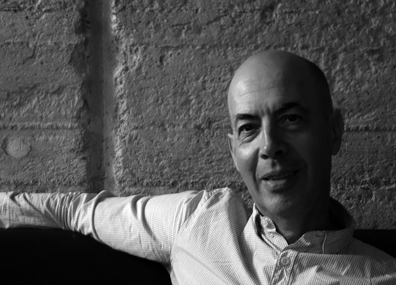 Antonio Montes Gil