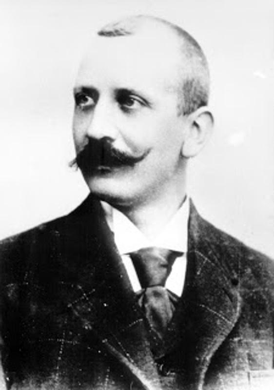 Lluís Muncunill i Parellada