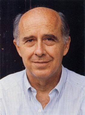 Lluís Nadal Oller