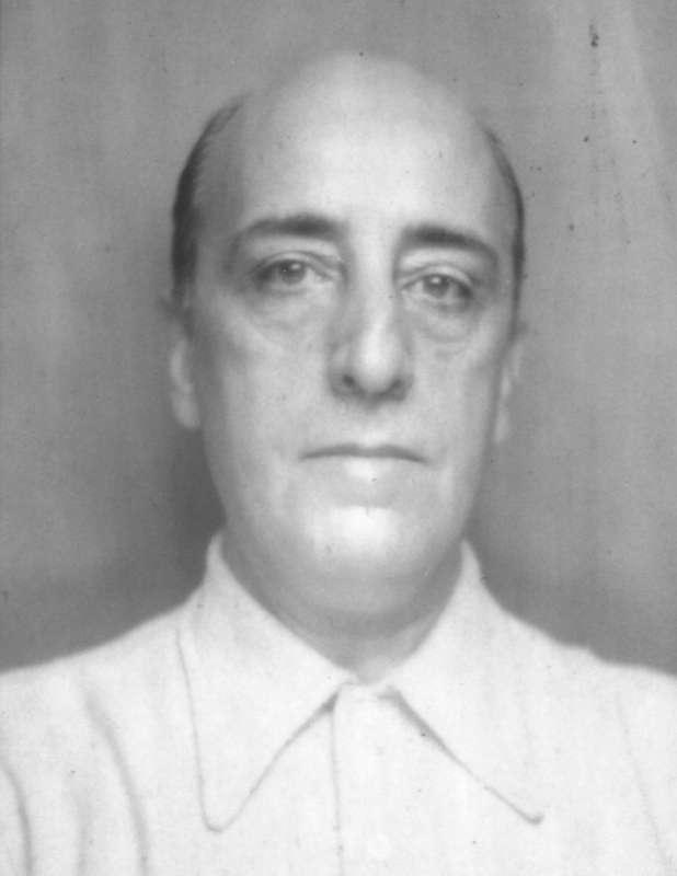 Francesc de Paula Nebot i Torrens