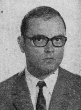 Josep Oliva i Casas