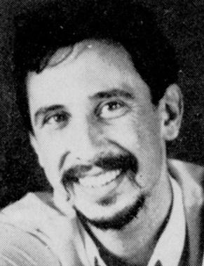 Ricardo Pérdigo Nárdiz