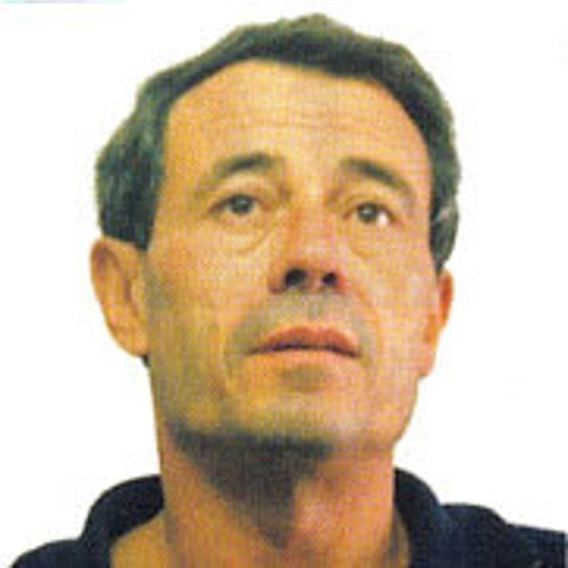 Pau Pérez i Jové