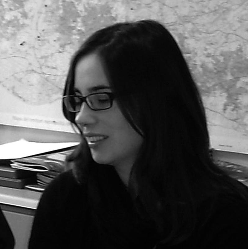 Eva Pagés Aregall
