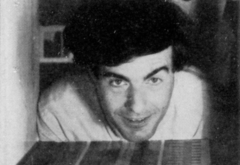 Francesc Pedragosa Masgoret