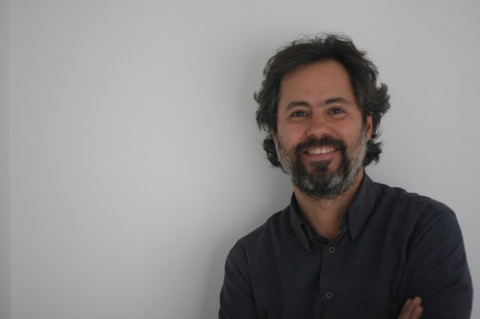 Rafael Perera Leoz