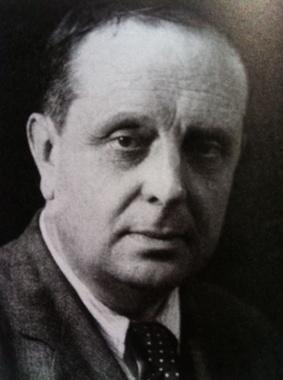 Josep Maria Pericas i Morros