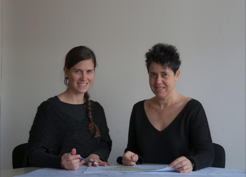 Montserrat Periel i Piquer