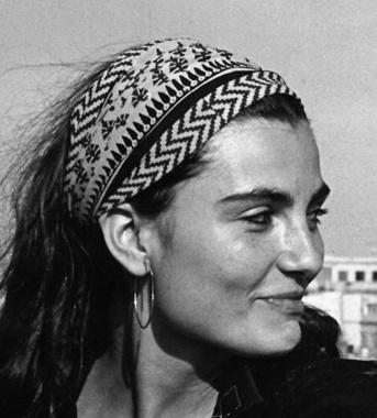 Marta Peris Eugenio