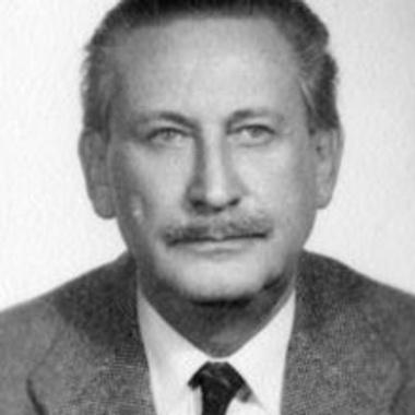 Antonio Perpiñá Sebriá