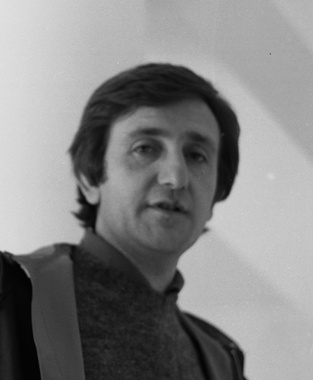 Heliodoro Piñón Pallarés