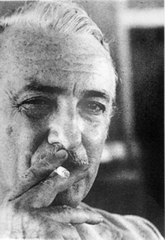 Josep Pratmarsó i Parera