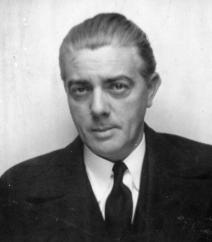 Ramon Puig Gairalt