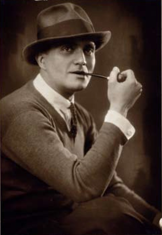 Antoni Puig Gairalt