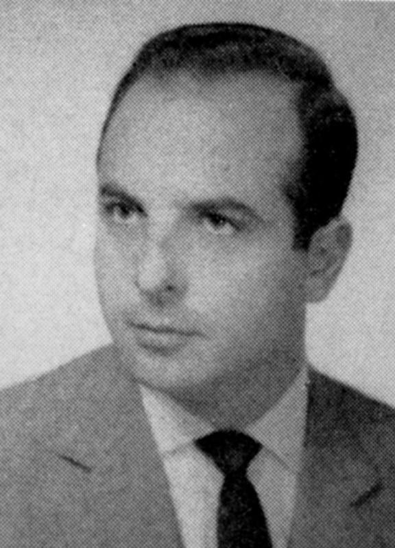 Josep Puig i Torné