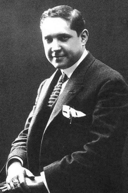 Manuel Joaquim Raspall i Mayol