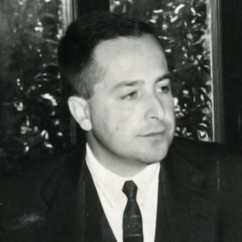 Manuel Ribas i Piera
